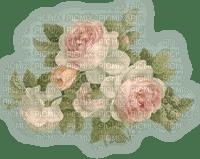 Kaz_Creations Deco Flowers