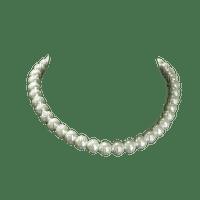 pearls bp