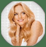 minou-woman-blond