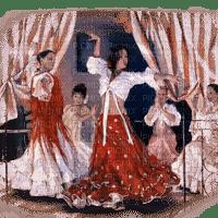 minou-woman-dance-kvinna-dansar