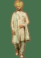 Hindou Hindu Indù
