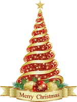 christmas tree sapin noel deco