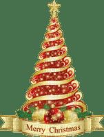 christmas tree sapin noel deco