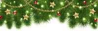 branch deco frame cadre rahmen zweige branches  fir tanne sapin     christmas noel xmas weihnachten Navidad рождество natal tube