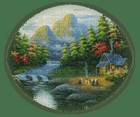 landscape, paysage