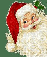 santa christmas pere noel vintage