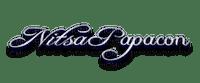 LogotipoNitsa