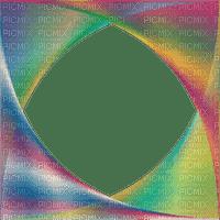Cadre.Frame.Multicolor.Victoriabea