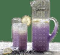 Lavender Lemonade Joyful226