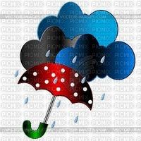 Regen, BL