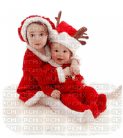 Christmas children.Noël.Enfants.Navidad.Victoriabea