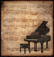 Music.Musique.Piano.Fond.Background.Victoriabea