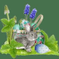 easter ostern Pâques paques spring printemps frühling primavera весна wiosna deco tube egg eggs eier œuf flower fleur blossom blumen fleurs garden gardin bunny hare hasen lièvre animal animaux