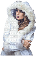Winter.Hiver.Fille.Girl.Femme.Woman.Victoriabea