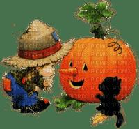 girls Halloween Pelageya
