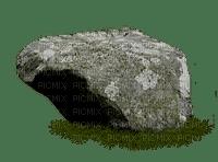 Kaz_Creations Rocks Rock