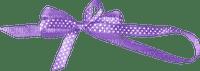 Kaz_Creations Deco Ribbons Bows Colours