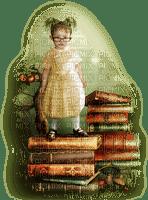 child books enfant livres