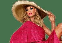femme,fashion,chapeau,glamur,deko,Pelageya