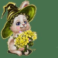 påsk-kanin-bunny