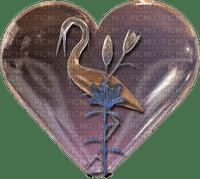 cœur.Cheyenne63