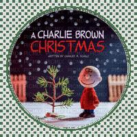 charlie brown christmas  noel