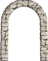 arch GS