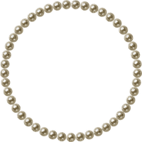 marco perla dubravka4