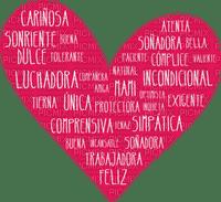 Heart.Coeur.Corazón.Red.Victoriabea