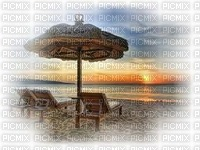 chantalmi paysage plage