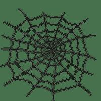 """Résultat de recherche d'images pour """"toile d'araigné"""""""