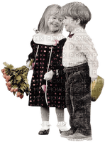 childs love enfants amour