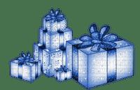 cadeaux, noel,christmas, deko Pelageya