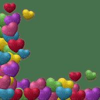 coeur/decoration