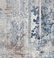 Fond.Background.vintage.blue.Victoriabea