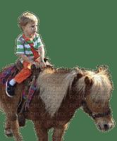 Child.Horse.Victoriabea