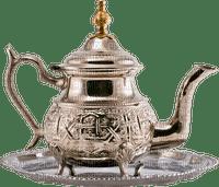 Théière.Teapot.silver.argent.Victoriabea