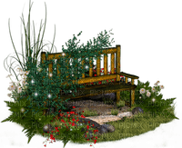 Kaz_Creations Deco Scrap Garden