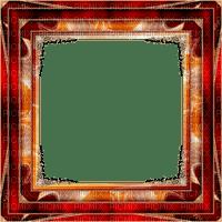 color frame seni33