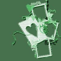 (✿◠‿◠) Heart Deco (◡‿◡✿) SerenaSerenity