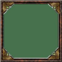 cadre,frame,deko,tube, Pelageya