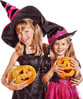 Kaz_Creations Halloween Costume Child Girl Friends