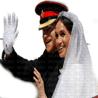 harry meghan marriage royal wedding
