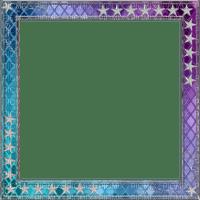 Cadre.Frame.Gradient.purpkle.Victoriabea