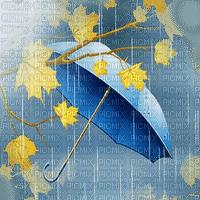pluie parapluie rain umbrella
