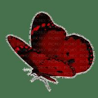Papillon .S