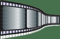 film cinema
