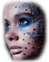 kvinna-woman-ansikte