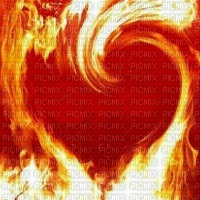 fire feuer effect feu fond background image