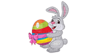 Ostern paques easter